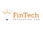 FinTech Innovation Lab ASIA PACIFIC