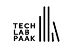 TECH LAB PAAK