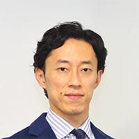 株式会社アドライト 代表取締役・木村 忠昭
