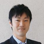 予防医学研究者、博士(医学) 石川善樹 氏