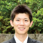 株式会社ニューロスペース 代表取締役社長 小林孝徳 氏