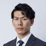 エルピクセル株式会社 代表取締役 島原 佑基